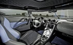 koenigsegg agera r 2017 interior 2011 koenigsegg agera u2013 super cars hd wallpapers