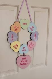 what is a valentines day gift for my boyfriend s day gift ideas for kids and more jolly