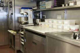 kitchens by design u2013 fifteen cornwall the caterer