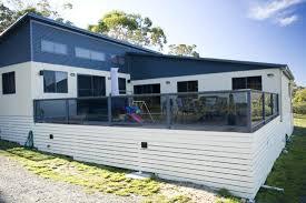 kit home plans kit home designs stylish ideas kit homes designs home floor plans