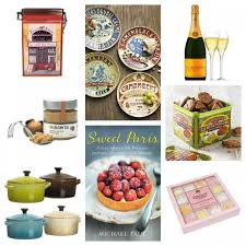 Italian Gifts French Things You U0027ll Fancy And Some Italian Inspiration For