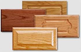 Replacing Kitchen Cabinet Doors And Drawer Fronts by Kitchen Cabinet Drawer Fronts Roselawnlutheran