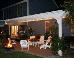Patio Designs With Pergola by 158 Best Pergola Ideas Images On Pinterest Pergola Ideas