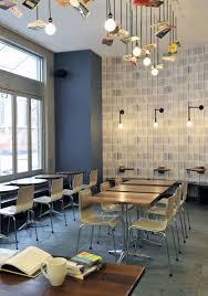 decor mcnally jackson cafe design by front studio architecture