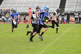 Hutch High Football Score West Seattle Blog U2026 High Football Seattle Lutheran