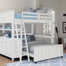 shop full loft bed on wanelo