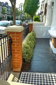 cheap garden design ideas garden design garden paving pavers cheap pavers cheap slabs
