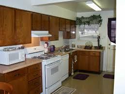 simple kitchen planner interior design