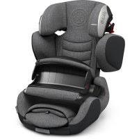 systeme isofix siege auto siège auto au meilleur prix sur allobébé