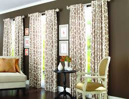 Better Homes Curtains Extraordinary Better Homes And Garden Curtains 37 Best Windows