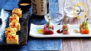saké de cuisine saké restaurant taste of japanese cuisine information site