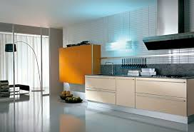 Ultra Modern Kitchen Designs Kitchen Ultra Modern Ultra Modern Kitchen Fresh And Stylish
