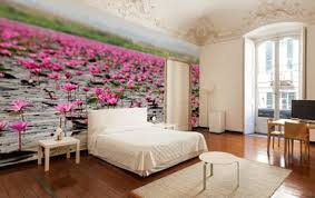 New York Wallpaper U0026 Wall Murals Wallsauce by Lotus Flower Wallpaper U0026 Wall Murals Wallsauce Usa