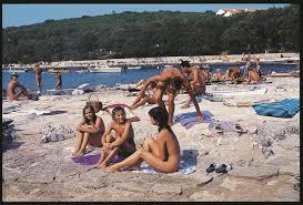 Swinger Bad Abbach Rendevouz Bad Abbach Familien Nudisten Bilder