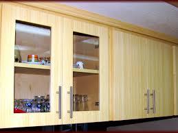 reface laminate cabinets trendy kitchen cabinet door refacing