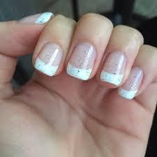 falls nails u0026 spa 83 photos u0026 25 reviews nail salons
