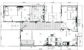 container home design plans container home plans shipping container homes plans best house