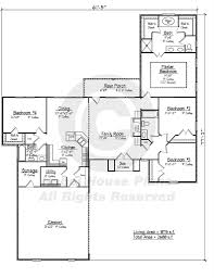regal estate country french home plans