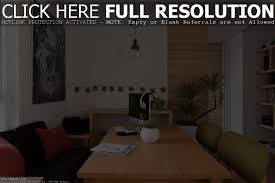 Buy Home Office Furniture by Home Office Office Wall Decor Ideas Small Business Home Office
