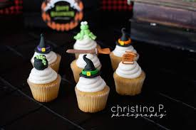 661 Best Witches Images On Pinterest Halloween Witches Kara U0027s Party Ideas Little Witches U0026 Wizards Halloween Party