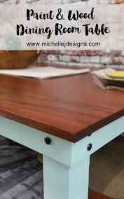 276 best diy furniture u0026 accessories images on pinterest at