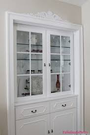 Kitchen Cabinet History China Cabinet China Cabinet Kitchen Manufacturers White