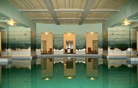Decor Home Ideas Best Best Indoor Swimming Pools Home Planning Ideas 2017
