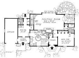 house plans new new house plans pretty design home design ideas