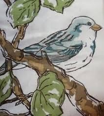 Dwell Shower Curtain - best 25 bird shower curtain ideas on pinterest floral shower