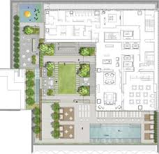 Park Central Floor Plan New York Central Park Tower 472m 1550ft 95 Fl U C Page