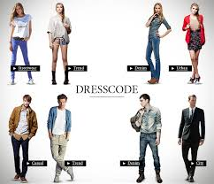 all the latest information casual elegant dress code
