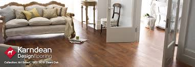 karndean luxury vinyl flooring tulsa ok bert henry carpet tile