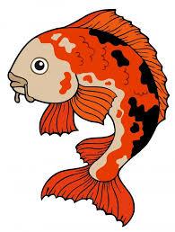 25 trending koi fish drawing ideas on pinterest koi fish tattoo