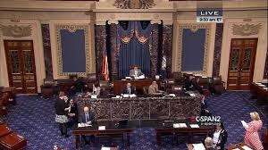 us senate debate trade promotion authority may 13 2015 c span org