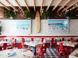 farm to table restaurants nyc new york city s hottest pizzerias