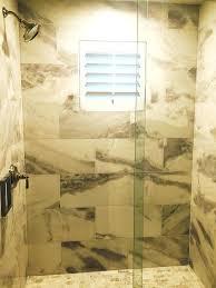 bathroom window covering ideas window coverings for bathrooms bathroom window treatment ideas