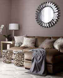 30 elegant living room colour schemes tan living rooms tans and