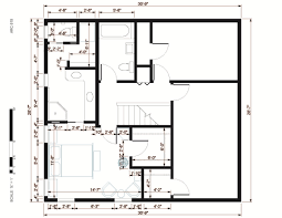 bedroom addition plans best 25 suite addition ideas
