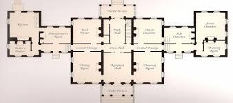 manor house plans house plans fulllife us fulllife us