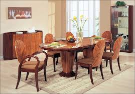 Inexpensive Kitchen Table Sets by Kitchen Dining Table And Chairs Wood Dining Table Round Dining
