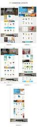 furnicom responsive prestashop furniture theme by skyoftech
