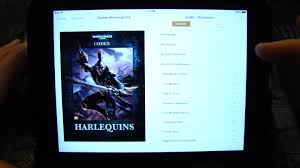 resume number of pages harlequin codex first look review spikey bits