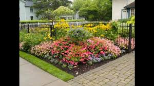 small flower garden plans layouts best images about on online i