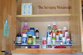 how to organize medicine cabinet how to organize and maintain your medicine cabinet the message in