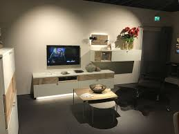 Wall Units Living Room Furniture Living Room Modern Wall Unit Designs For Living Room Wall Tv