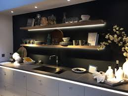 Neptune Kitchen Furniture Neptune Lovely And Grey