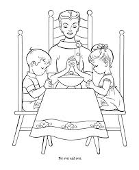 113 printable coloring pages u0026 games images