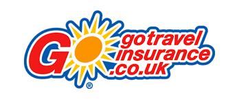 travel insurance reviews images Go travel insurance reviews fairer finance jpg