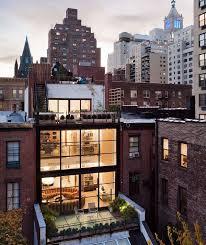 best 25 new york apartments ideas on pinterest new york city