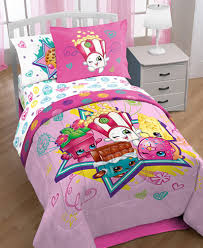 Frozen Comforter Full Bedding Kids U0026 Baby Nursery Furniture Macy U0027s